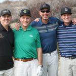 16th Annual Carlsbad Golf Classic Benefits Carlsbad Education Foundation 2