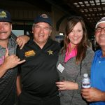 16th Annual Carlsbad Golf Classic Benefits Carlsbad Education Foundation 1