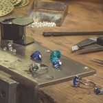 A Master 