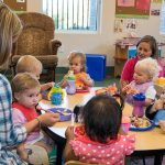 Giving 'High Hopes' to Families and the Children that make them Special 2