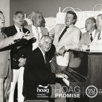 Keeping a Promise: 50 Years and Counting 10
