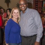 Hendersonville Lifestyle Launch Party 6