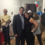 Hypoxi USA Celebrates One-Year Anniversary 5