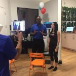 Hypoxi USA Celebrates One-Year Anniversary 4