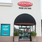 Hypoxi USA Celebrates One-Year Anniversary 2