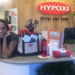 Hypoxi USA Celebrates One-Year Anniversary