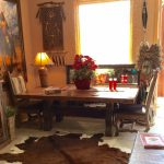 Outwest Interiors 2