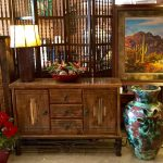 Outwest Interiors 1