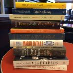 10 New Cookbooks for Holiday Gift-Giving