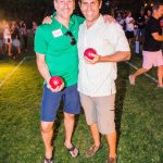 St. James Academy's Third Annual Bocce Ball Tournament 6
