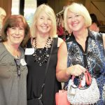 Bags, Bling & Bubbly Benefits Big Brothers Big Sisters 8
