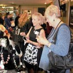 Bags, Bling & Bubbly Benefits Big Brothers Big Sisters 6