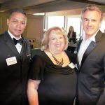 Bags, Bling & Bubbly Benefits Big Brothers Big Sisters 4