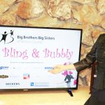 Bags, Bling & Bubbly Benefits Big Brothers Big Sisters 2