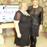 Bags, Bling & Bubbly Benefits Big Brothers Big Sisters 1