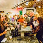 Tasting Room Del Mar's First Local's Only Open House 4