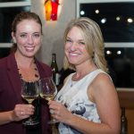 Highlands Ranch Launch Party at Eddie Merlot's 3