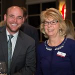 Highlands Ranch Launch Party at Eddie Merlot's 1