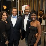 Bold Lips and Bow Ties Day Party Hosted By Jack and Jill of America, Inc., Atlanta Chapter 7