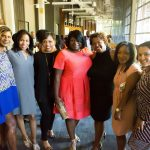 Bold Lips and Bow Ties Day Party Hosted By Jack and Jill of America, Inc., Atlanta Chapter 1