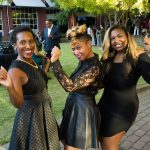 Bold Lips and Bow Ties Day Party Hosted By Jack and Jill of America, Inc., Atlanta Chapter 6