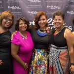 Bold Lips and Bow Ties Day Party Hosted By Jack and Jill of America, Inc., Atlanta Chapter 17