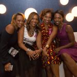 Bold Lips and Bow Ties Day Party Hosted By Jack and Jill of America, Inc., Atlanta Chapter 16