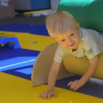 Wee Thrive Pediatric Therapy Group opens in San Clemente 3