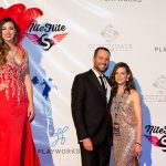 27th Annual NiteFlite Gala 4
