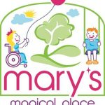 Smiles Await at Mary's Magical Place