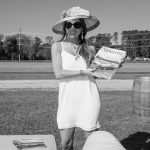 Polo in The Pines 15