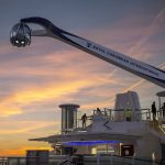 Music and Activities Abound on World's Largest Cruise Ships 4