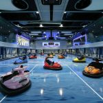 Music and Activities Abound on World's Largest Cruise Ships 5
