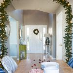 Expert Help to Create a Holiday Ready Home 1