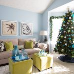 Expert Help to Create a Holiday Ready Home 7