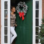 Expert Help to Create a Holiday Ready Home 2