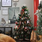 Expert Help to Create a Holiday Ready Home