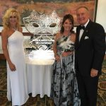 Boys & Girls Clubs of Carlsbad's 35th Annual Black and White Masquerade Gala 3