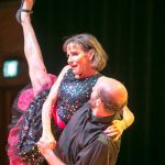 YWCA Boulder County fundraising event, 