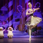 American Youth Ballet: The Nutcracker 9