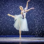 American Youth Ballet: The Nutcracker