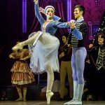 American Youth Ballet: The Nutcracker 1