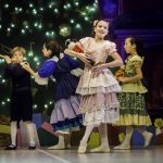 American Youth Ballet: The Nutcracker 2