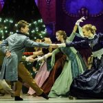 American Youth Ballet: The Nutcracker 3