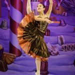 American Youth Ballet: The Nutcracker 5