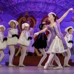 American Youth Ballet: The Nutcracker 6