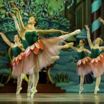 American Youth Ballet: The Nutcracker 7