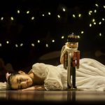 American Youth Ballet: The Nutcracker 8