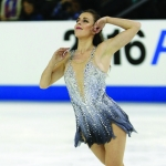 Local Talent Sparkles in the Aspen Ice Spectacular 4