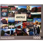 Asheville's Gift Guide 20